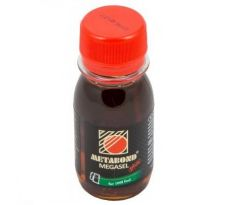 METABOND Megasel Plus - 50 ml