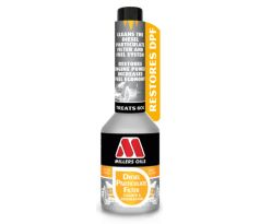 Millers Oils DPF Cleaner & Regenerator 250 ml