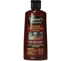 K2 Leather conditioning 221ml
