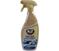 K2 NUTA ANTI INSECT 700ml
