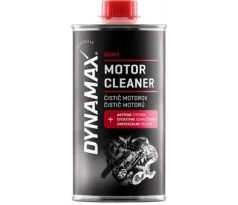 DYNAMAX MOTOR CLEANER 500 ml