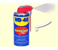 WD 40  - 450 ml Smart Straw